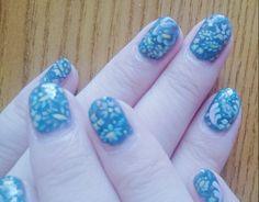 #ネイル #ネイルアート  #セルフネイル  #セルフネイル部  #nail #nails #nailart #nailstagram #naildesign   #beautiful  #fashion  #art #####