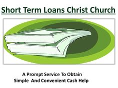 Cash Advance Within Hours For Your Small Needs