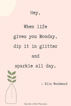 Monday Motivational Quotes For Success   Study Work Quotes