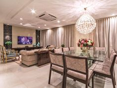 "2,708 curtidas, 45 comentários - MarianeBaptistaMarildaBaptista (@arqmbaptista) no Instagram: ""Boaaaa noiteee!!! Outro ângulo desse living lindo ❤️❤️ #boanoite #instadecor #interiores #decor…"""