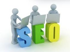 Live Web Solution SEO Services – Leading SEO Companies In India : search engine marketing services, best seo companies, search engine optimization specialist Marketing Services, Seo Services Company, Best Seo Services, Best Seo Company, Seo Marketing, Internet Marketing, Content Marketing, Online Marketing, Digital Marketing