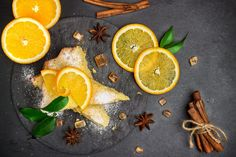 Sweets, Orange, Fruit, Cakes, Rome, Gummi Candy, Cake Makers, Candy, Kuchen