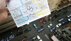 Rc-auto false, contratti venduti on-line. Il business della camorra: 17 arresti