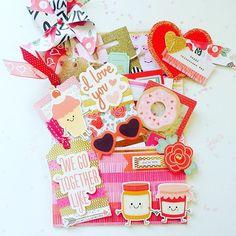 Flip bag has made its way safely to the lovely @pinheiro_elizabeth  process steps up on my blog! #happymail #snailmail #sendmoremail #papercraft #madewithlove #penfriend #flipbook #flipbag #handmade #happyvalentinesday #crafting #scrapbooking #cardmaking #cratepaper #diyembellishments #madeforsnailmailideas #pebblesinc #paperaddict Pocket Envelopes, Paper Envelopes, 1st Boy Birthday, Diy Birthday, Snail Mail Pen Pals, Mail Gifts, Valentine Crafts, Valentines, Mail Ideas