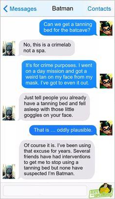 Stupid Funny Memes, Funny Relatable Memes, Funny Texts, Hilarious, Loki Marvel, Marvel Dc Comics, Dark Comics, Avengers, Superhero Texts
