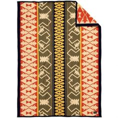 Check out the deal on Pendleton Summer Dance Throw at Indian Traders Pendleton Throw, Pendleton Woolen Mills, Native American Design, Cotton Texture, Take A Nap, Surface Pattern Design, Wool Blanket, Contemporary Design, Nativity