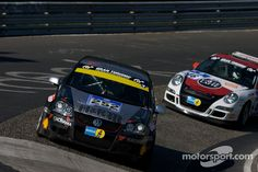 Vw Motorsport, Vw Racing, Rally, Volkswagen, Golf, Vehicles, Car, Turismo, Automobile