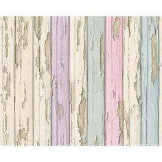 NEW AS CREATION PAINTED WOOD BEAM PATTERN REALISTIC EMBOSSED VINYL WALLPAPER | eBay