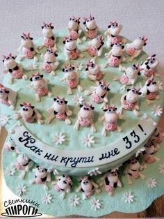 https://vk.com/svetkintort cakes