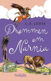 LUS - 15 Drømmen om Narnia