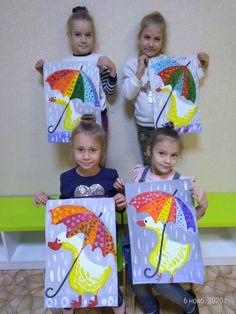 Kindergarten Art Projects, School Art Projects, Painting For Kids, Art For Kids, Drawing Classes For Kids, Kindergarden Art, 3rd Grade Art, Art Lessons Elementary, Spring Art