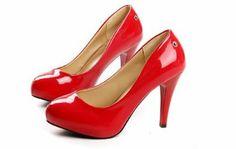 kids high heels | 41tYQNBgjeL._SX395_.jpg