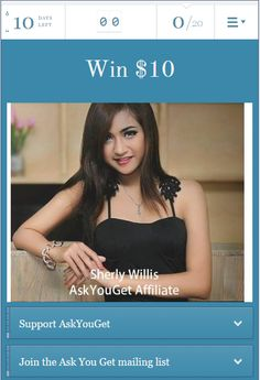 Earning Money, Earn Money Online, Mmm Global, Happy New Year 2015, Padang, How To Get Money, Extra Money, Giveaways, Ann