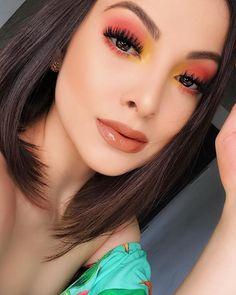 no makeup beauty Girls Makeup, Glam Makeup, Makeup Inspo, Bridal Makeup, Eyeshadow Makeup, Makeup Art, Makeup Inspiration, Makeup Tips, Hair Makeup