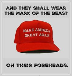 63b3d359 24 Best MAGA hats images in 2019