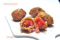 crocchette-di-pomodorini-ripieni