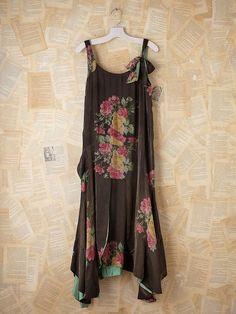 1920 Vintage Dresses Plus Size   Vintage 1920s Clara Dress Sold Out thestylecure.com