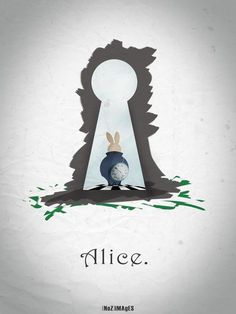 Tattoo Disney Alice In Wonderland Lewis Carroll Ideas Alice In Wonderland Drawings, Alice And Wonderland Quotes, Alice In Wonderland Party, Adventures In Wonderland, White Rabbit Alice In Wonderland, Lewis Carroll, Disney Tattoos, We All Mad Here, Chesire Cat