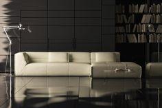 Kolekcja Piero - Adriana Furniture. Dostępna w sklepie internetowym: http://www.adriana.com.pl/Kolekcja/Narozniki