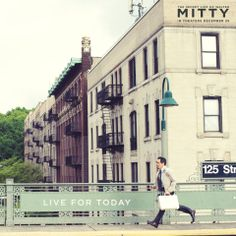 """The Secret Life of Walter Mitty., one of the most beautiful looking"""" movies I've seen with a great message ❤️ Secret Life, The Secret, Life Of Walter Mitty, Ben Stiller, Bon Film, Win A Trip, Film Movie, Movie Scene, Scene"""