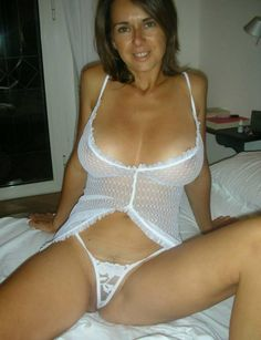 sex middelfart hot milf sex