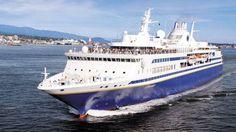 Celestyal Odyssey ile Vizesiz Yunan Adaları 2015 - 5 Gece
