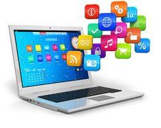 Servicios profesionales de comercio electrónico