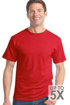 Buy Jerzees Casual Wear and Active Wear at ApparelnBags.com