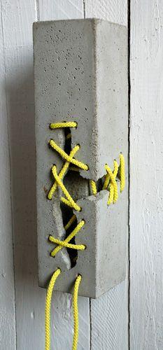 jörg schulze-roloff - design- und kunstobjekte aus beton, art