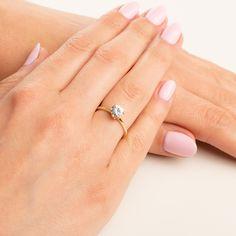 Wróć do SAVICKI.pl The Journey, Rings, Jewelry, Jewlery, Jewerly, Ring, Schmuck, Jewelry Rings, Jewels