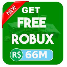 John Doe Free Robux Free Robux For Downloading Apps - how to get robux for free op rewards free robux