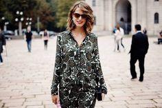 Make a winter statement with these stylish sunglasses #SunglassHut @Forum