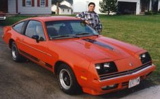 This was my car in the late 70's