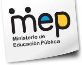 Escuelas cuentan con nuevas guías   Ministerio de Educación Pública