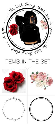 """""""Untitled #37"""" by asya-childress on Polyvore featuring art"""