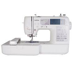 cheap sewing machines beginners | best inexpensive sewing machine for beginners | sewing machines for beginners | cheap sewing machines |