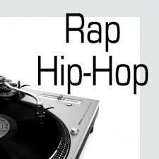Resultado de imagen para rap and hip hop