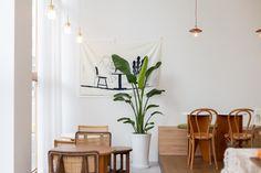 상업공간 전문 인테리어 - AROUND30 INTERIOR DESIGN Interior, Furniture, Home Decor, Decoration Home, Indoor, Room Decor, Home Furnishings, Interiors, Home Interior Design