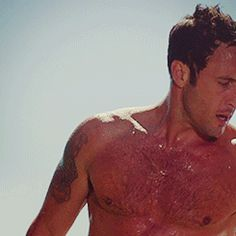 Oh. my. God. (Part 2) ALEX O'LOUGHLIN | Hawaii Five-0