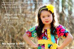 Mia.jpg (3763×2500)