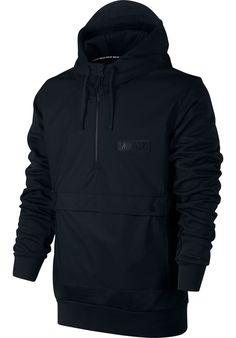 Nike-SB Everett-Hoodie-Repel - titus-shop.com  #LightJacket #MenClothing #titus #titusskateshop