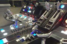 Star Wars Set, Star Wars Ships, Millennium Falcon Model, Star Wars Memorabilia, Star Wars Spaceships, Star Wars Halloween, Star Wars Luke Skywalker, Star Wars Models, Star Wars Images
