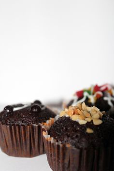 photography produks | #foods #cake