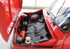 FSO Fiat 126p 1989 - 22 900 PLN - Otoklasyki.pl Fiat, Baby Car Seats, Children, Bags, Young Children, Handbags, Boys, Kids, Child