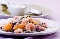 salatka-z-dziekiego-ryzu