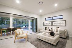Haven MKII - Living Room