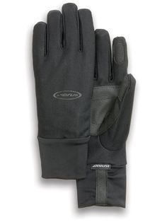 Awesome Top 10 Best Cool Weather Gloves In 2016 Reviews