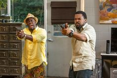 Download Link >> http://fullonlinefree.putlockermovie.net/?id=2869728 << #Onlinefree #fullmovie #onlinefreemovies Putlocker Ride Along 2 Streaming Ride Along 2 Full Movies 2016 Watch Streaming Ride Along 2 Free Movie online Movies Streaming Ride Along 2 FREE Movies Grab your > http://fullonlinefree.putlockermovie.net/?id=2869728