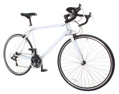 5f42bb5e219 For Him  Vilano Aluminum Road Bike Commuter Bike Shimano 21 Speed Medium  Bicycle