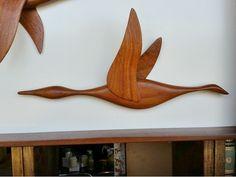Αποτέλεσμα εικόνας για mcm flying goose
